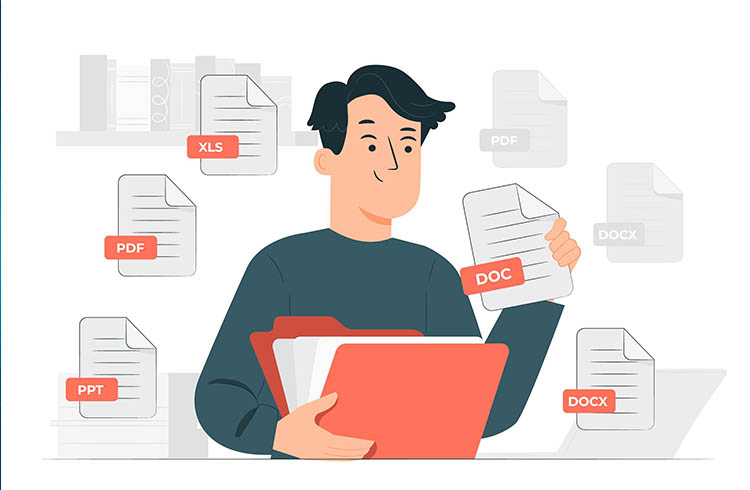 Email Marketing 2: How to add a PDF in WordPress Popup Form